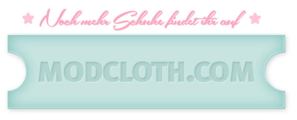 www.modcloth.com