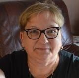 Mary Gramlich