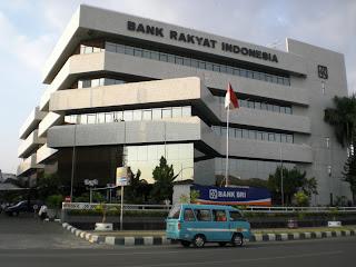 Lowongan Kerja 2013 Terbaru Bank Rakyat Indonesia (BRI) Untuk Lulusan S1 Semua Jurusan Desember 2012, lowongan kerja BUMN desember 2012