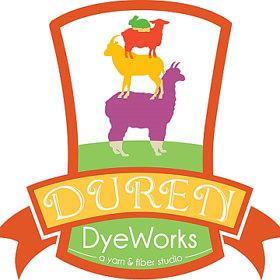 Duren Dye Works