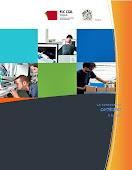 29 novembre: ITS e poli tecnico-professionali