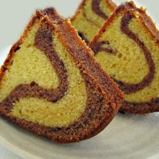 kek tarifi kakaolu, kek tarifi, ıslak kakaolu kek, kek tarifleri kakaolu, kek, peynirli kek, karışık kekli, kek çeşitleri, kek nasıl yapılır