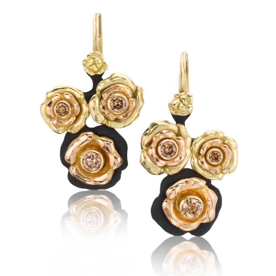 designer fashion jewelry for women modern jewelry unique jewelry