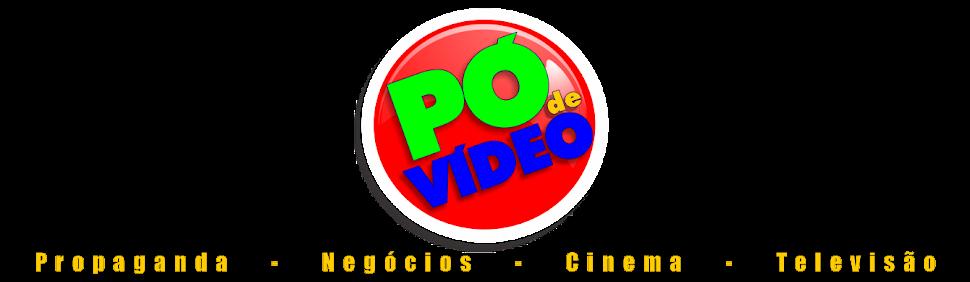 Pó-de-Vídeo