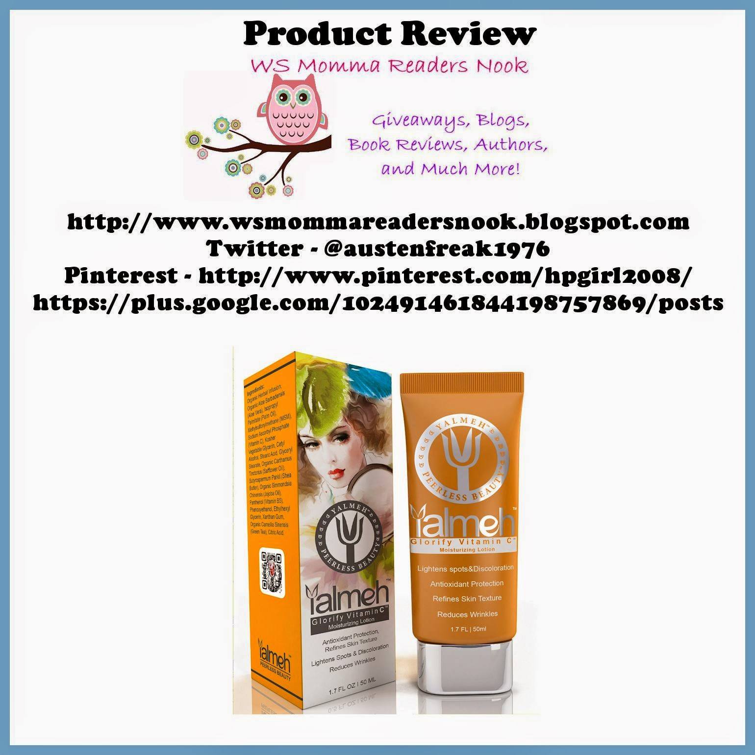 http://www.amazon.com/moisturizing-moisturizer-lightweight-ingredients-guaranteed/dp/b00oiee8wa/ref=sr_1_12?ie=utf8&qid=1416560782&sr=8-12&keywords=anti+aging+moisturizer