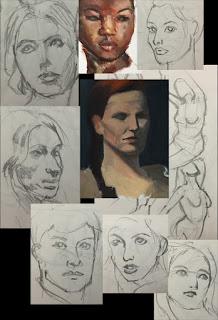 http://3.bp.blogspot.com/-I_5g965T2w4/VpHExMnzvMI/AAAAAAAADds/JqKO5f5mQ5o/s320/headstudies.jpg