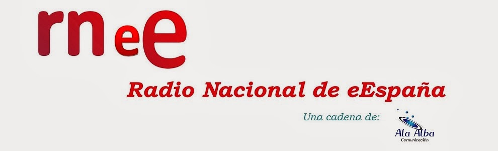 Radio Nacional de eEspaña