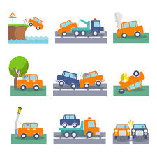 Manfaat Asuransi Mobil Sebagai Investasi Jangka Panjang