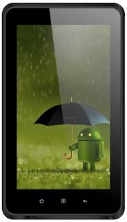 Tablet IMO Tab Z5