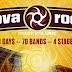 Festivalbericht: Nova Rock 2015