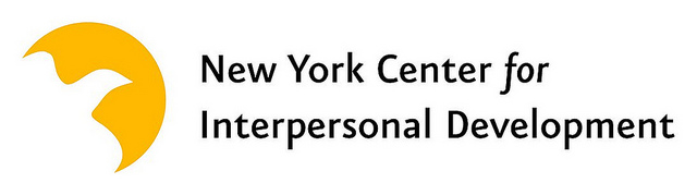 New York Center for Interpersonal Development blog