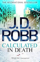 Calculated in Death Download Book for Free  PDF