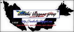 LOGO BLOG ANAKNILAI BLOGGERS GROUP