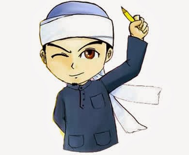 นายมูฮัมหมัดรีกี กะโด