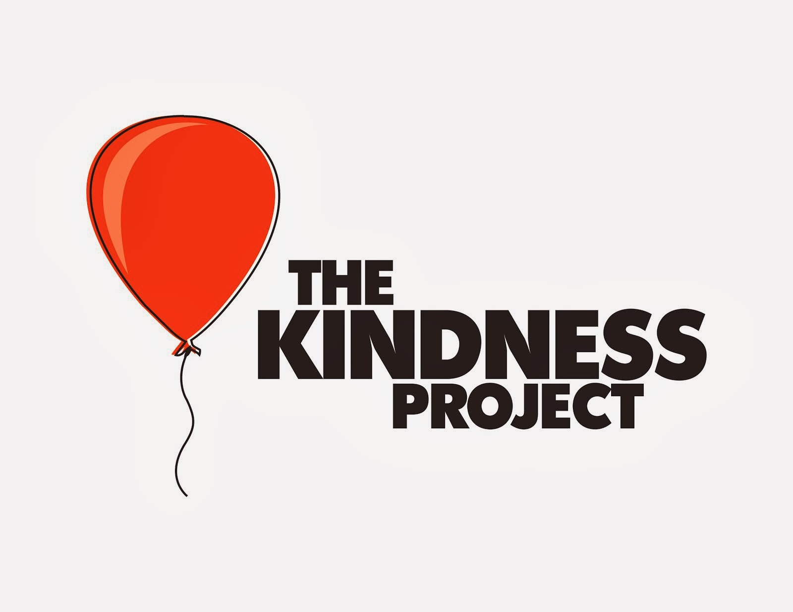 Learn more about The Kindness Project
