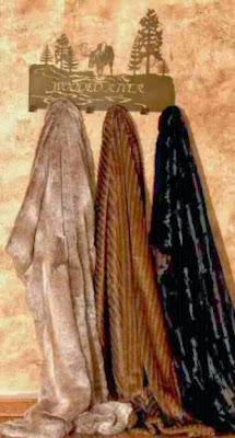 faux-fur-cabin-blankets