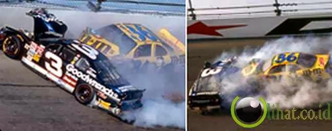 Dale Earnhardt (NASCAR)