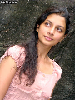 Ishara Abeywickrama Photo