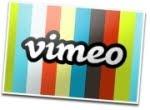 Naši filmovi online