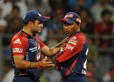 Mumbai-Indians-vs-Delhi-Daredevils