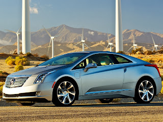2014-Cadillac-ELR-HD-For-Android-ipad