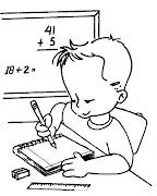 Dibujo de La Ultima Cena para colorear dibujos cristianos