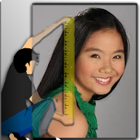 Miles Ocampo Height - How Tall