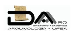 Diretório Acadêmico de Arquivologia