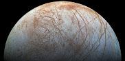 Nasa confirma que lua de Júpiter pode ter vida