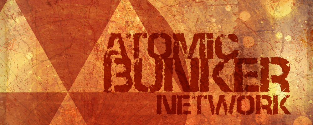 Atomic Bunker Network