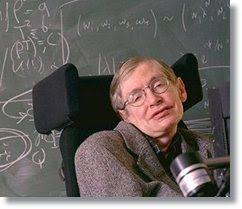 Curiosidades - pessoas mais inteligentes do mundo