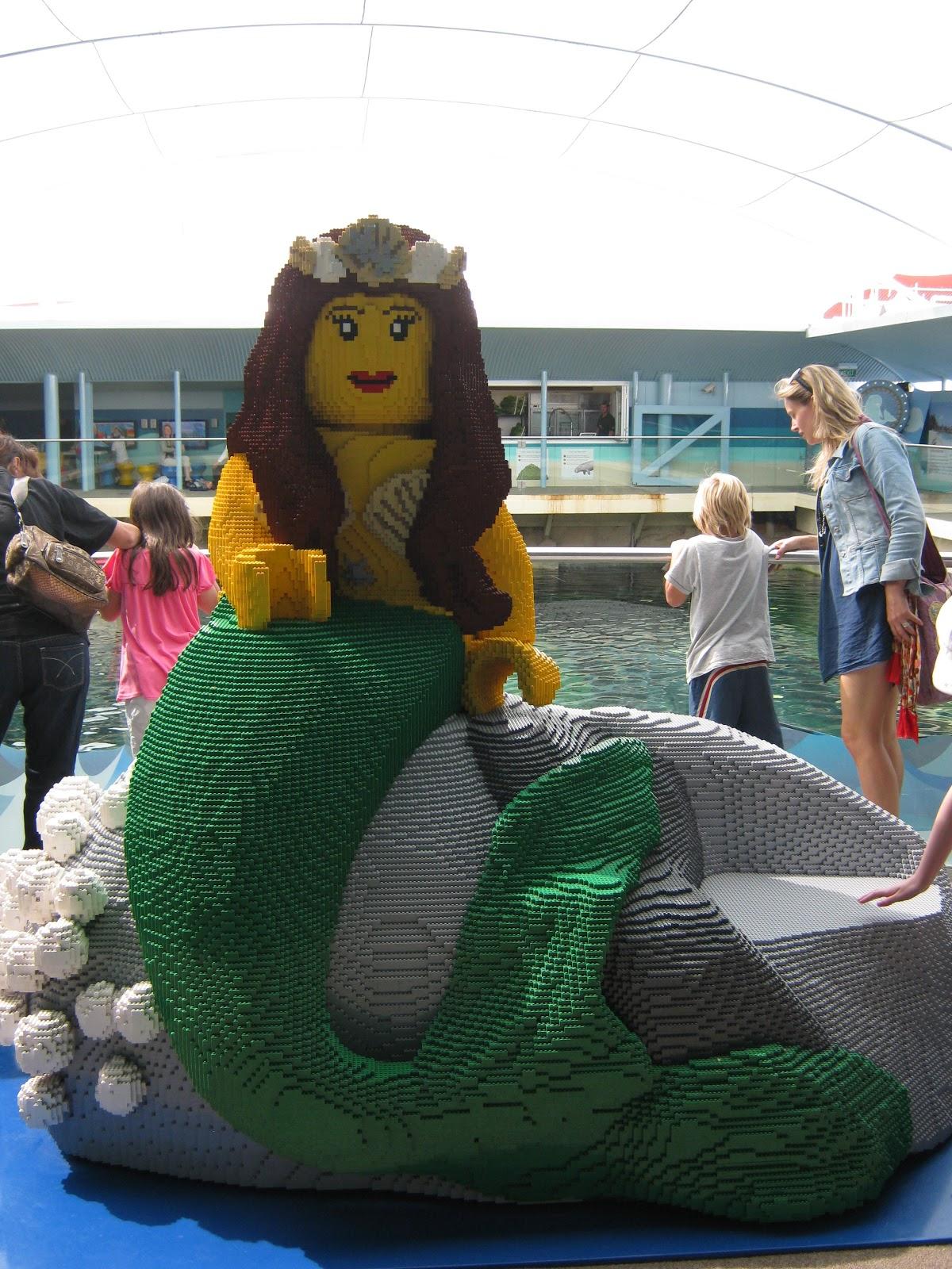 Julia Rose's Excellent Adventure!: SYDNEY!!!