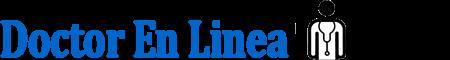 Doctor en Linea
