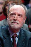 Francis Wurtz PCF