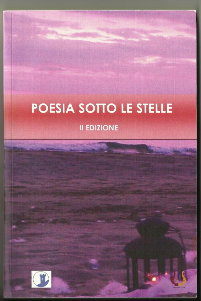 Poesia sotto le stelle