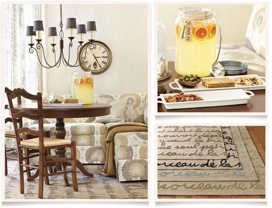 Home-decorating-furniture-ideas-by-Ballard-Designs