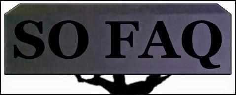 http://sexoffenderfaq.blogspot.com/2014/01/sex-offender-faq.html