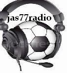 Programas antiguos en nuestra radio jas77