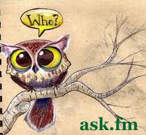 Kérdezz tőlem!