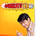 Talk 'N Text Sangkatutex60