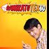 Talk 'N Text Sangkatutex60