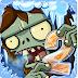 Plants vs. Zombies™ 2 [3.0.1 Mod. APK + DATOS SD]