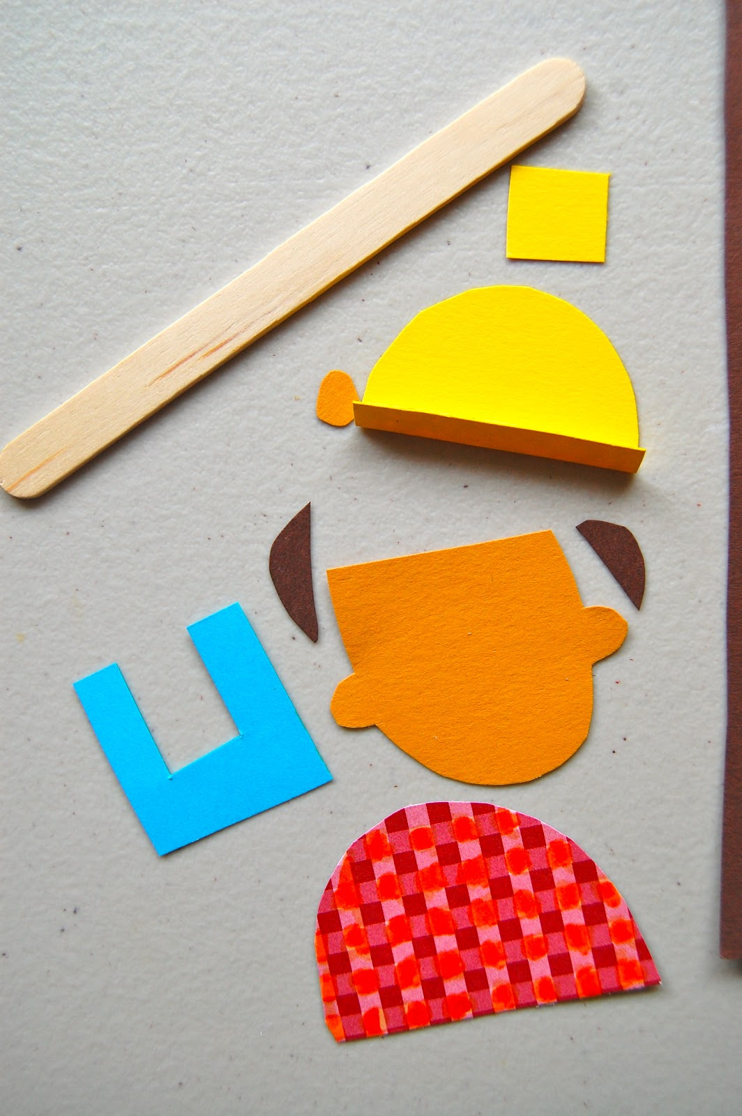 bob the builder handmade party invitations educator101educator101