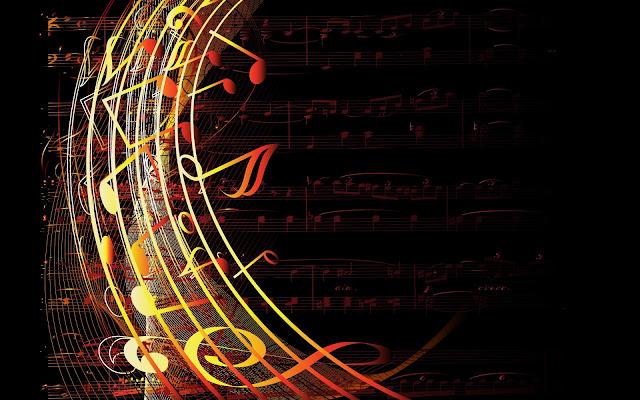 Music Sheets HD