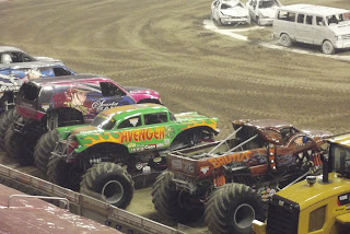Advance-Auto-Parts-Monster-Jam