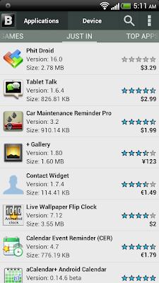 Blackmart v0.99.2.40 Apk App