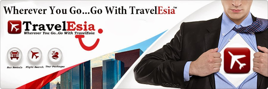 http://www.travelesia.co/2013/04/terms-and-conditions.html