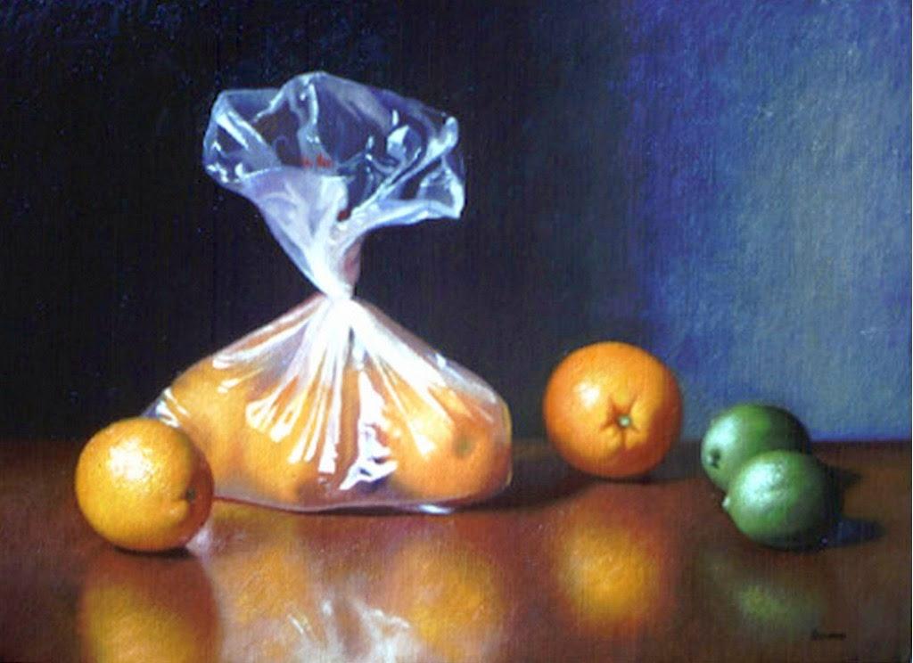 bodegones-realistas-con-frutas