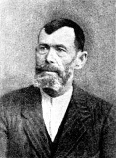Cleto Torrodellas, poeta en ribagorzano