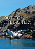 Outer Battery book